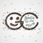 smile-for-the-world