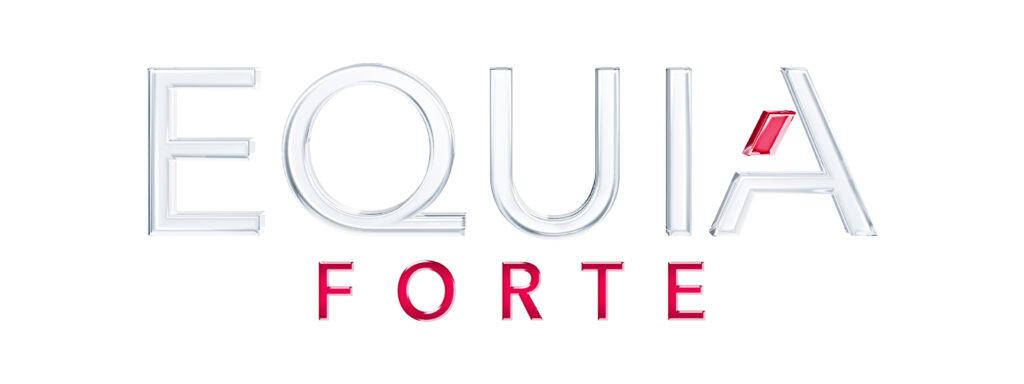 EQUIA-Forte-logo