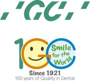 Gc 100 Year Logo Full Color 1