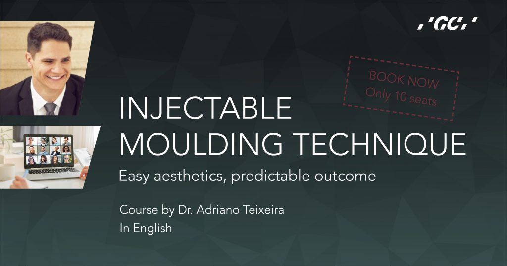 Injectable Moulding Technique Only Headlines 1