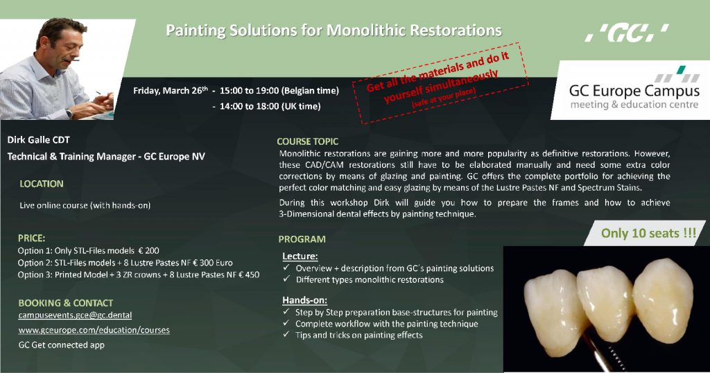 invitation-flyer-painting-course-dg