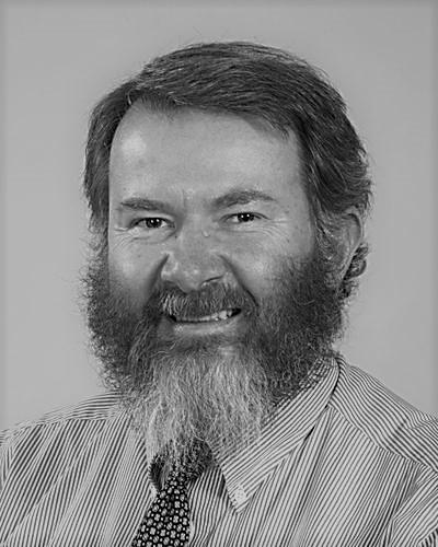 proff-dr-david-j-manton2