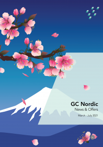 gc-nordic-news-and-offers-2021