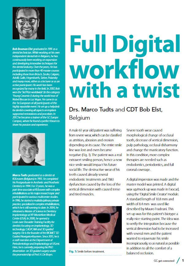get-connected-magazine-full-digital-workflow-with-a-twist