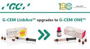 linkace-upgrades-to-g-cem-one
